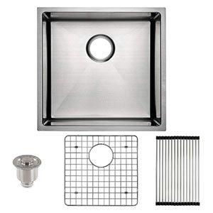 Frigidaire Kitchen Sink