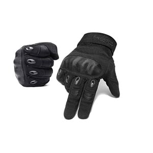 Gloves for Shooting