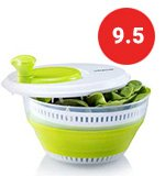 Gourmia Salad Maker