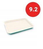 Greenlife Cookie Sheet