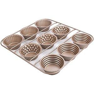 hoststylez popover pans