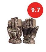 Huntworth Hunting Glove