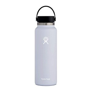 hydro insulated flask water bottle