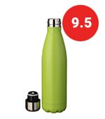 king vacuum insulated bottle