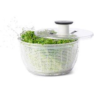 Large Salad Spinner