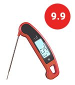 lavatools meat thermometer