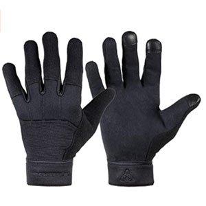 Lightweight Work Glove
