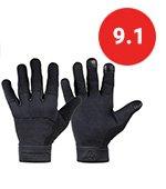 Magpul Technical Glove