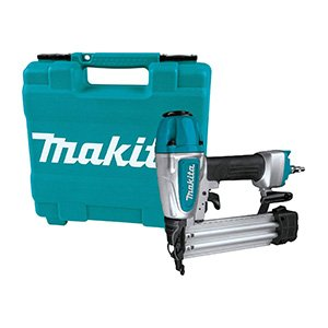 makita brad nailer new