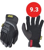 Mechanix Work Glove