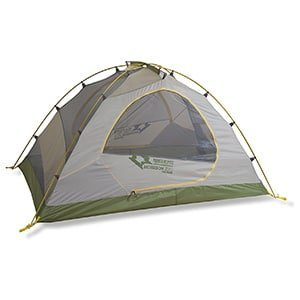 mountainsmith morrison tent
