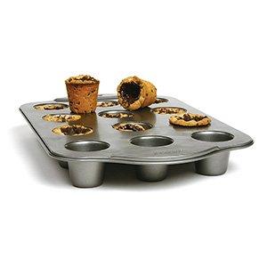 norpro mini popover pan