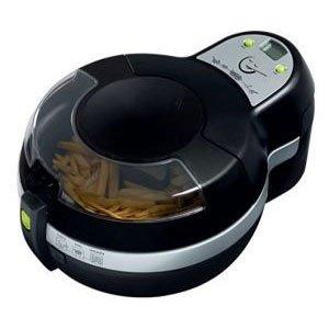 Oil Less Air Fryer