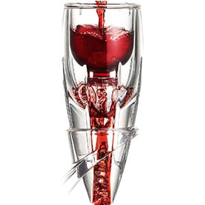 Omni Wine Aerator
