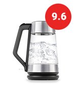 oxo glass tea kettle