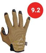 Pig Utility Glove