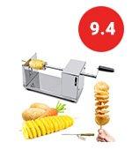 riorand potato slicer