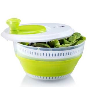 Salad Maker Set