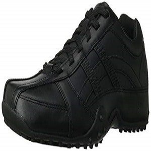 skechers rockland systemic shoe