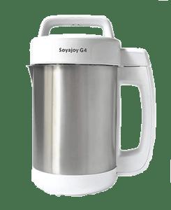 Soyajoy G4 Soy Milk Maker
