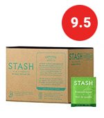 Stash Green Tea
