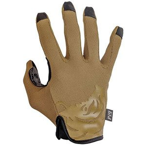 Tactical Utility Gloves