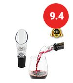 Tenten Wine Aerator