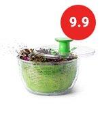 Top Salad Spinner
