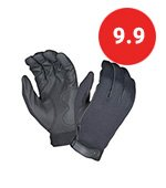 Top Shooting Glove