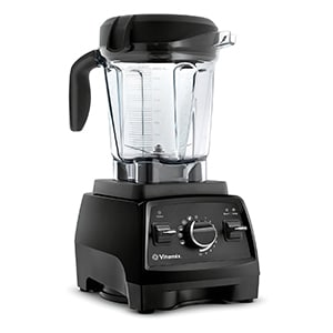 vitamix professional self cleaning Blender