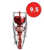 Wine Aerator by Vintorio