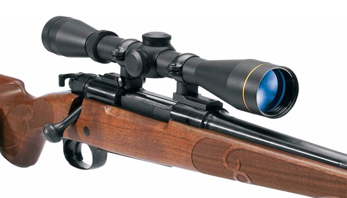 how much to spend on a scope