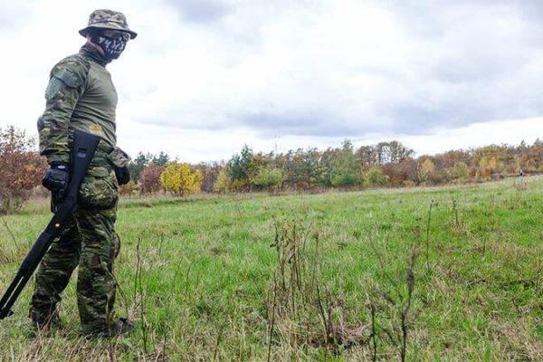 will a rifle scope work on a shotgun