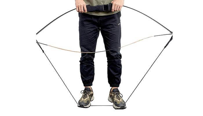bow stringer tool