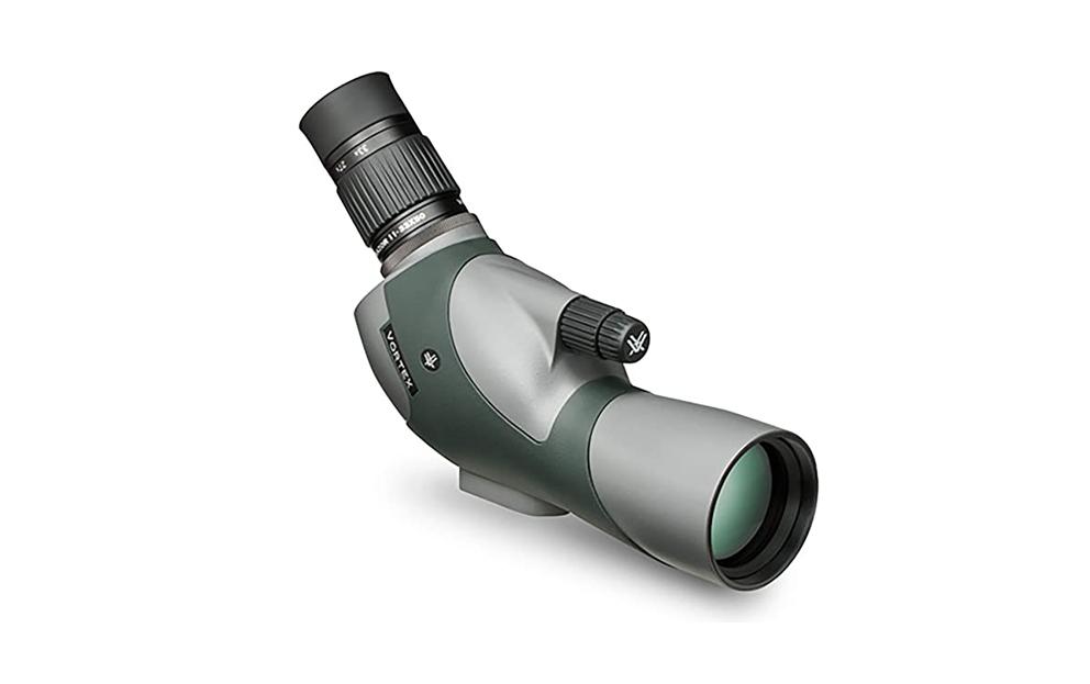 razor hd spotting scopes