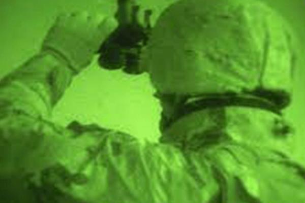How Far Can Night Vision Binoculars See