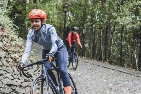 Road Bike vs City Bike vs Tour Bike