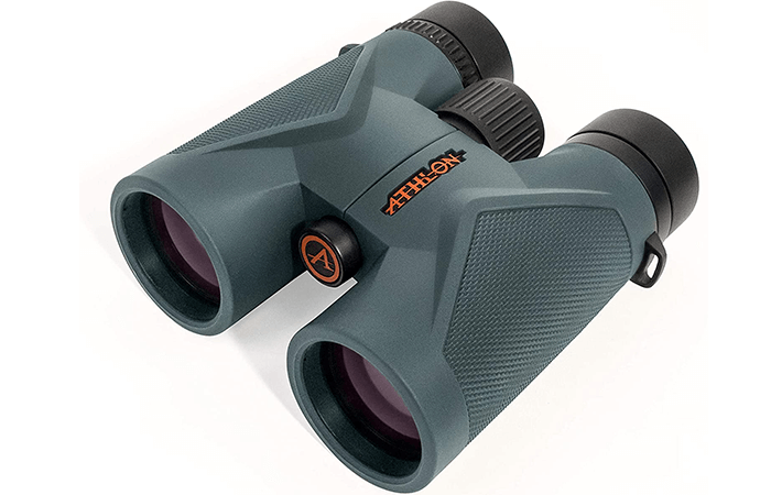 What Are the Best Binoculars for Close Focus