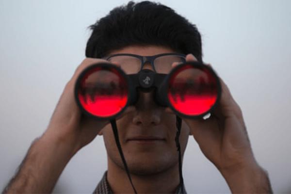 What Is Close Focus on Binoculars