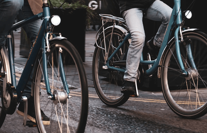 Which Bike Is Best for You