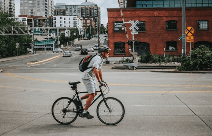Which Bike Is the Best for Daily Commutes