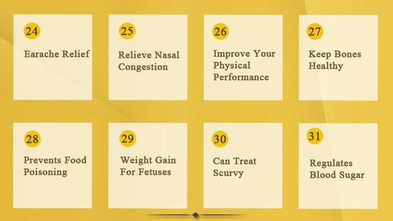 24-31-health benefits of garlic