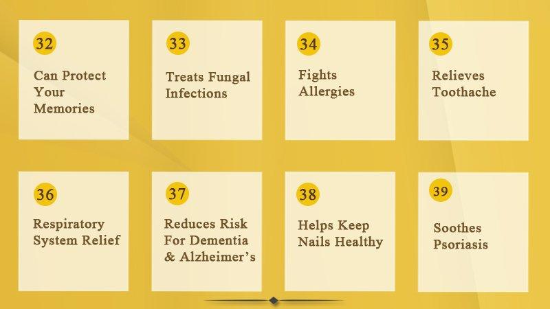 32-39-health benefits of garlic