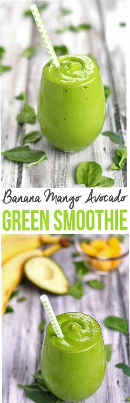 banana-mango-avocado