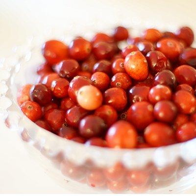 cranberries-med