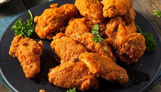 fry-the-chicken