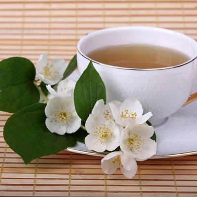 green-tea-med