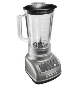 KitchenAidBlender