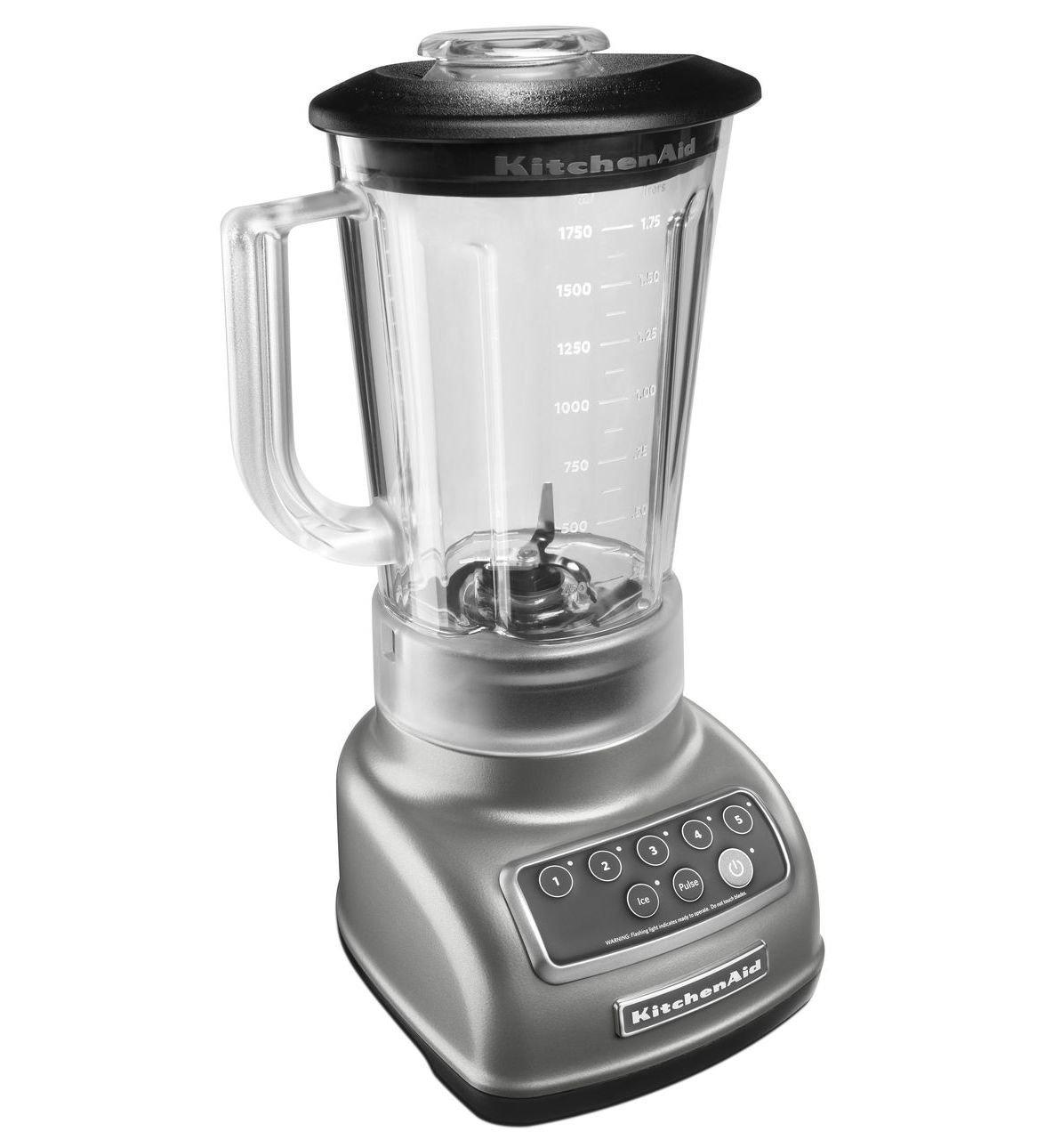 Best blender for smoothies 2018 for Think kitchen ultimate pro blender