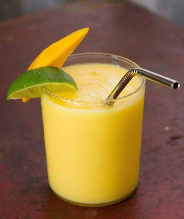 mango-colada-smoothie